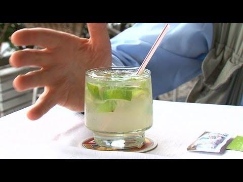 Zucker und die Caipirinha - Periodensystem der Videos