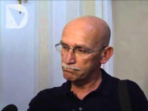 FRANCO BORCHI SU FIRMA PROTOCOLLO GESTIONE RIFIUTI DELLA COSTA - dichiarazione del 3 luglio 2015