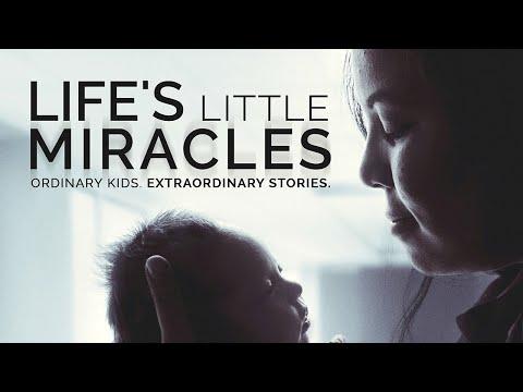 Little Miracles - Season 1 - Episode 3 | Breakthrough Entertainment | Hospital for Sick Children
