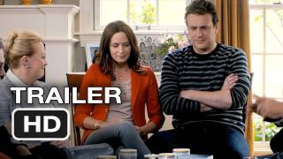 Nonton The Five Year Engagement Official Trailer  1   Judd Apatow  Jason Segel  Emily Blunt Movie  2012  Hd Film Subtitle Indonesia Streaming Movie Download
