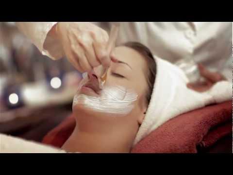 Beauty Salon, Skin Care, Facials & Massage Therapy Salon in Nashua NH – Inner Beauty Concepts