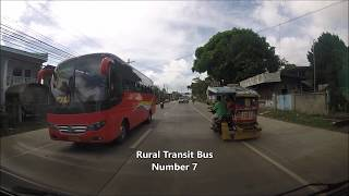 Ozamiz City Philippines  City new picture : Jimenez to Ozamiz City (Philippines) - Part 3/4