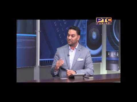 In Focus – 173 | Gurcharan Bhaura , President Century 21 Realty Brokerage Inc