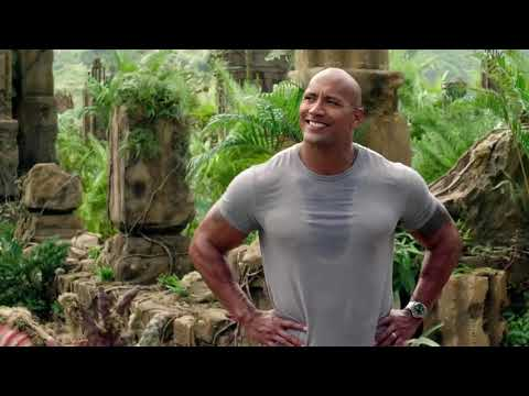 Journey 2  - The Mysterious Island -  Atlantis