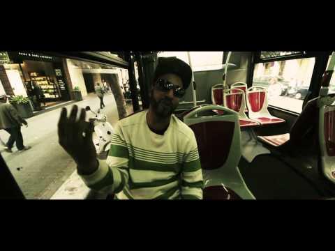 Negro Che – «Solo  yo» [Videoclip]