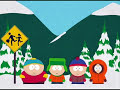 South Park – theme song
