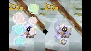 Prodigy Math Game - Storm Resist Potion