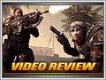 Gears of War 2: Dark Corners Video Review