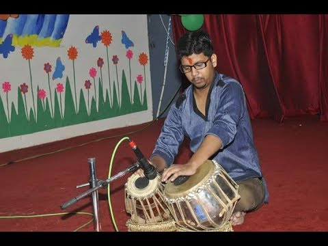 Video #Sound of Motor Cycle on Tabla... download in MP3, 3GP, MP4, WEBM, AVI, FLV January 2017