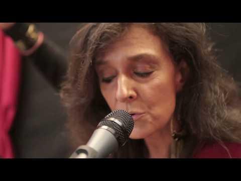 'Ce n'est pas une colère' : Poème de Nicole Coppey - Musique Daniel Nolé