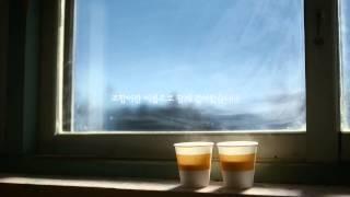 [3.11 전국조합장선거] 투표참여광고 영상 캡쳐화면