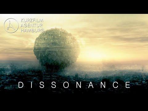 Dissonance   A Short Film by Till Nowak
