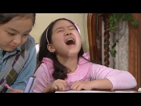 Heri tiết lộ lý do đơn giản như đang giởn vì sao Bo Suk hay khó chịu với Sekyung - Thời lượng: 11:13.
