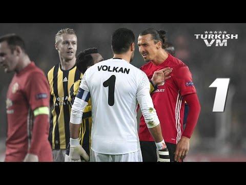 Video En Vahşi Futbol Kavgaları • Part 1 • HD download in MP3, 3GP, MP4, WEBM, AVI, FLV January 2017