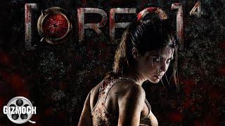 Rec  4  Apocalypse   Horror Movie Series Reviews   Gizmoch