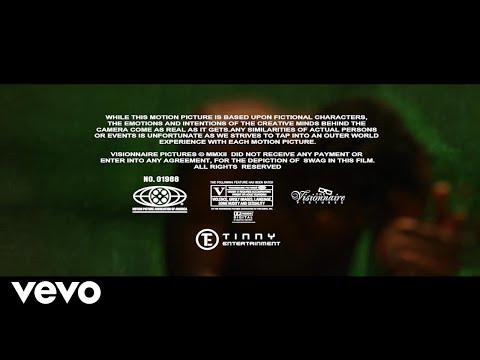 VIDEO: Ycee - I Wish mp4
