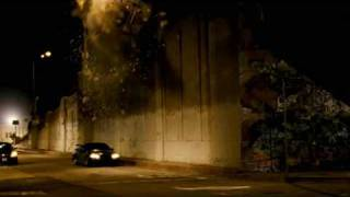 Nonton The Fast and Furious 4 - HD Trailer - 2009 Film Subtitle Indonesia Streaming Movie Download