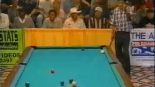 Video Efren Reyes - Best shots MP3, 3GP, MP4, WEBM, AVI, FLV Mei 2019