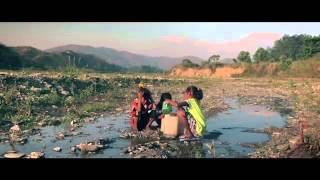 Take a journey with Ludivina in Timor-Leste, and find out just what it means for a nine-year-old girl to have direct and easy access...