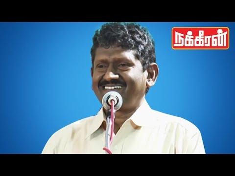 Im-Afraid-of-Taking-Pictures-Sagayam-IAS-Speech-Makkal-Pathai