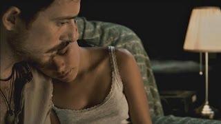 Nonton CAMERA OBSCURA   Trailer german deutsch [HD] Film Subtitle Indonesia Streaming Movie Download