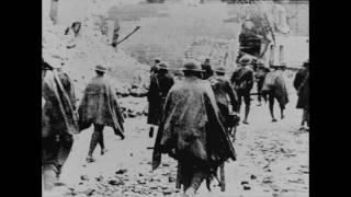 Download Lagu The Battle of Arras [World War I] Mp3