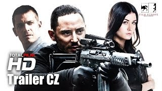 Nonton Snadn   Prachy 3    Ivot Deluxe  2013  Cz Hd Trailer  V Kinech I 1  A 2  D  L  Film Subtitle Indonesia Streaming Movie Download