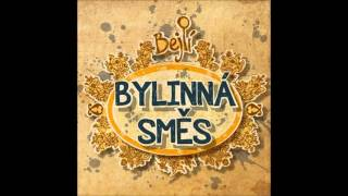 Video BYLINNA SMES KOMPLET VIDEO