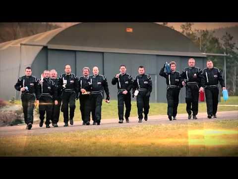 Film promotionnel d'un groupement de carrossiers