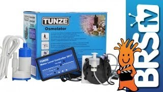 Tunze Osmolator 3155