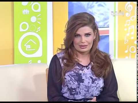 البصرة - ظهيرة العيد حلقة يوم 8-11-2013 تقديم - رقية حسن اخراج - فراس السراي.