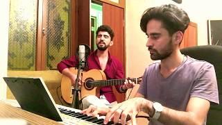 Download Lagu Hasretinle yandi gonlum - Kamil Samedli (cover) Mp3