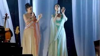Inga&Anush - Wedding Song