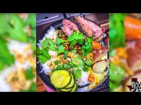 Texas Eats Season 2, Episode 7: Central Texas eats