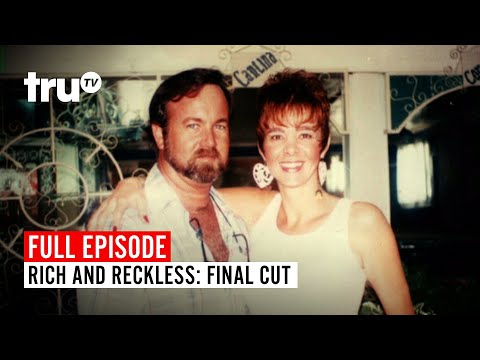 Rich and Reckless   Final Cut   Watch the Full Episode   truTV