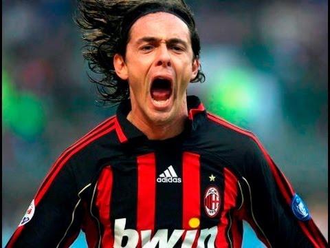 Pet nadražjih nakupov AC Milana v svoji zgodovini