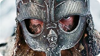 Nonton VIKING Trailer (2016) Russian Viking Movie Film Subtitle Indonesia Streaming Movie Download