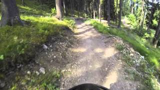 Video Malino Brdo Modry Zamat MP3, 3GP, MP4, WEBM, AVI, FLV Oktober 2017