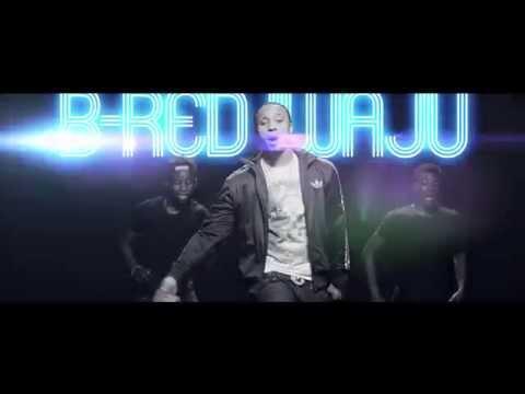 0 VIDEO: B Red   IwajuIwaju B Red
