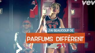23 - Mike Will Made It ft. Miley Cyrus - Traduction Franciase