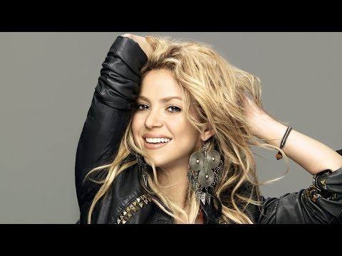 Veure vídeoLa Tele de ASSIDO - Música: Gabi nos habla de Shakira