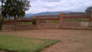 Burgersfort South Africa  City new picture : 5.0 Bedroom Residential For Sale in Burgersfort, Burgersfort, South Africa for ZAR R 1 650 000