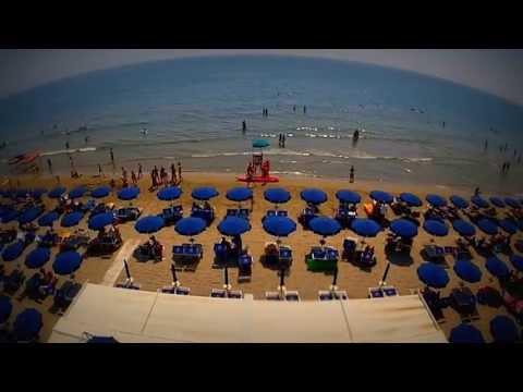 Hotel Alassio Video