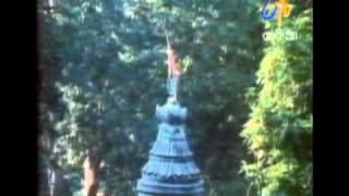 MAA TUME JAGATARA SAHA BHARASHA - ODIA BHAJAN