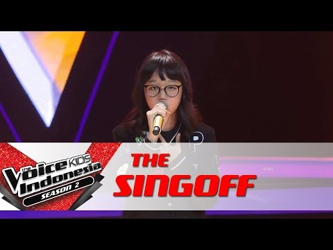 "Kim ""Back To You"" 