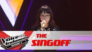 "Video Kim ""Back To You"" 