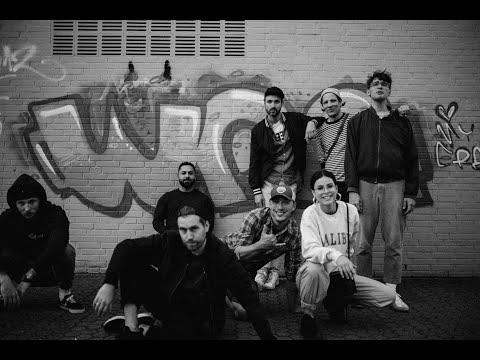L Loves the Crew | Folge 4