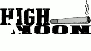 High Noon : Ep 50 –  Wrestlin' With Hip Hop Elemental by Pot TV