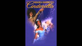 Cinderella - 10 - There Is Music In You