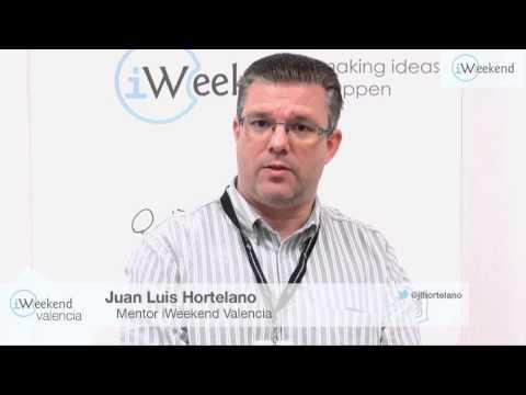 Entrevista Juan Luis Hortelano
